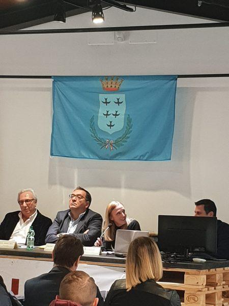 aprilia-seminario-formativo-scarico-acque-reflue-relatori-foto
