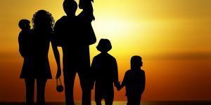 assegni-familiari-importi-erogati-comuni-2019