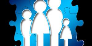 assegni-nucleo-familiare-2019-domande-patronato