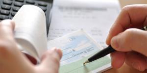 assegno-mensile-invalidita-civile-limiti-reddito-2019