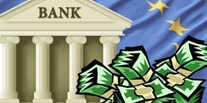 banche-dl-crescita-norme-rimborsi-risparmiatori