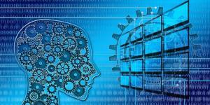 bando-4-0-camere-commercio-fondi-digitalizzazione-imprese