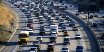 benzina-autostrada-tariffe-aumento