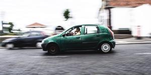 bonus-mobilita-verde-2019-regole