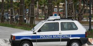 ccnl-polizia-locale-aran