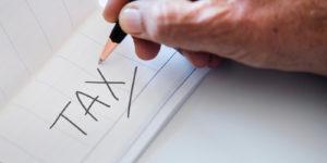 cessioni-riorganizzazione-aziendale-tobin-tax