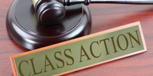 class-action-legge