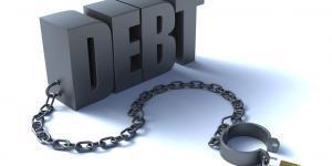 comunicazione-pcc-stock-debiti-commerciali