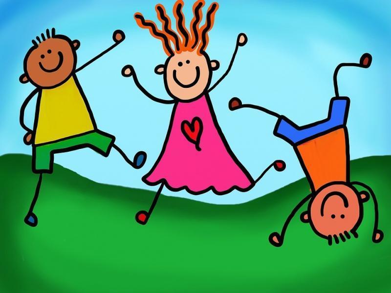 concorso-straordinario-primaria-infanzia-2019-calendario-prove