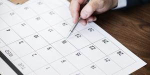 concorso-straordinario-primaria-infanzia-calendari-prove-aggiornati