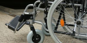 congedo-straordinario-parente-disabile-inps