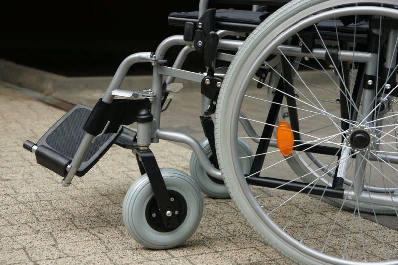 congedo-straordinario-parente-disabile-inps