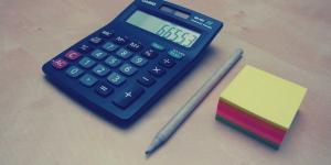 contabilita-economico-patrimoniale-la-proroga-2020-piccoli-comuni