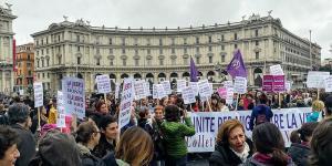 ddl-pillon-donne-piazza-roma