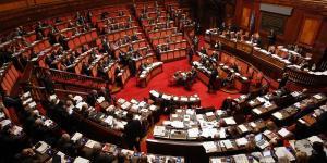 deputati-senatori-18-anni