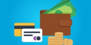 direttiva-servizi-pagamento-comuni-tesorerie