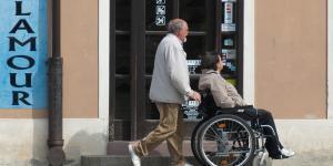disabili-bando-long-term-care-2019