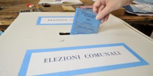elezioni-amministrative-2019-guida-adempimenti-legge-spazza-corrotti