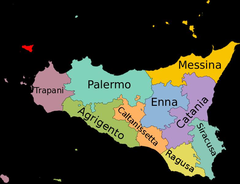 elezioni-sicilia-2019-risultati