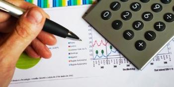 fasce-perequazione-pensione-quota-reversibilita