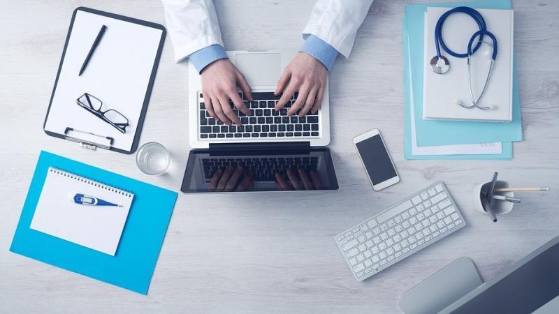 fascicolo-sanitario-elettronico-regioni