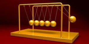 fattura-elettronica-2019-imposta-di-bollo-trimestrale