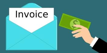 fattura-elettronica-2019-proroga-adesione-servizio-consultazione