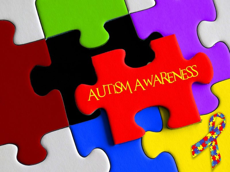 giornata-mondiale-autismo-2019