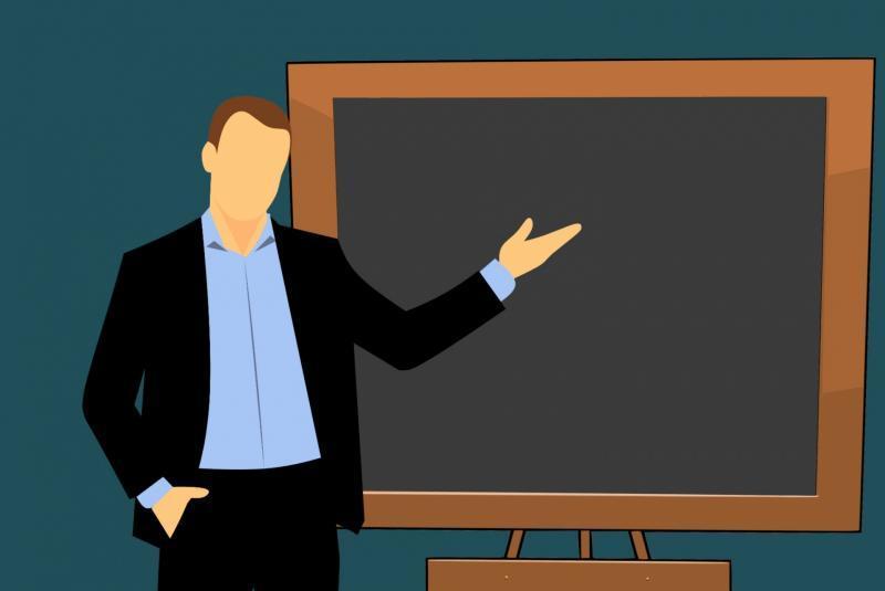 graduatorie-esaurimento-docenti-bozza-decreto