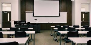 istruzione-professionale-miur