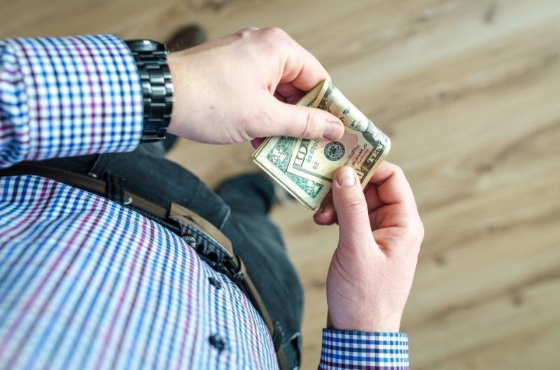 limite-pagamento-contanti-2019