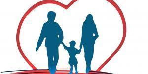 modulistica-fondo-famiglia