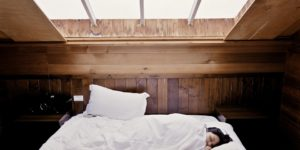 nasa-lavoro-due-mesi-a-letto