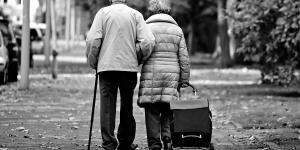 pensione medici
