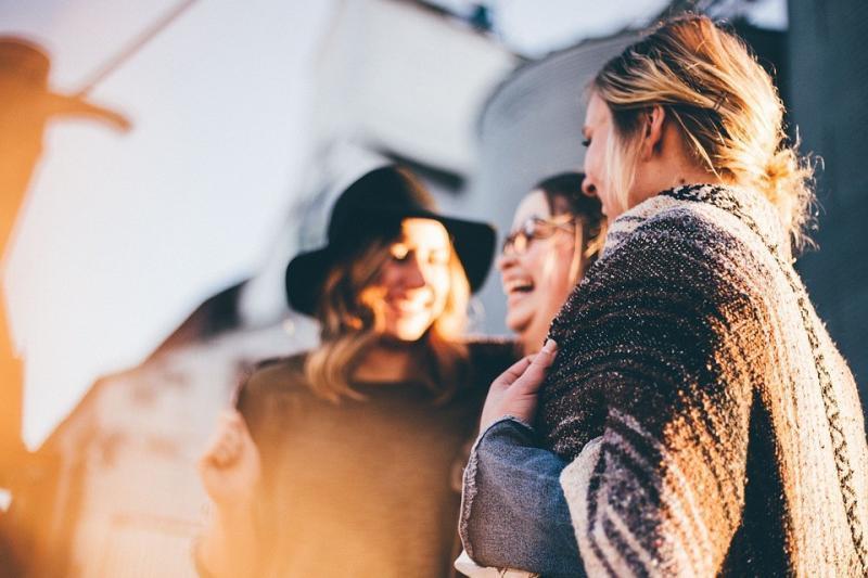 opzione-donna-2019-requisiti