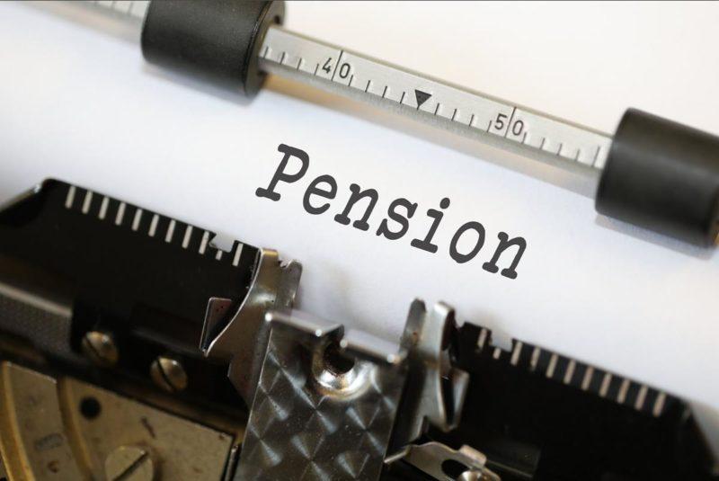 pensioni-certificazione-unica-2019