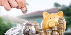 pensioni-pace-contributiva-2019-come-funziona