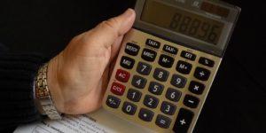 piccoli-comuni-contabilita-economico-patrimoniale