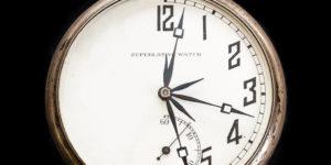 piccoli-comuni-part-time-tempo-pieno