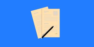 posizioni-organizzative-enti-locali-quaderno-anci
