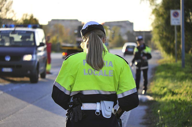 premi-polizia-locale-multe-corte-dei-conti