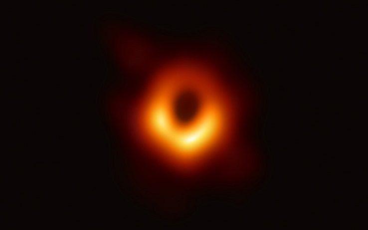 prima-immagine-buco-nero
