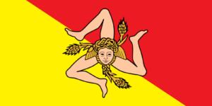 primo-incontro-nove-comuni-siciliani-virtuosi