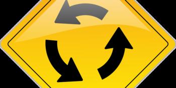 principio-rotazione-appalti-affidamento-diretto-plurimo