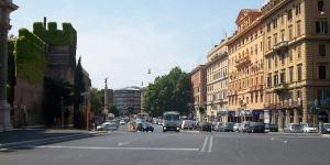 sciopero-24-ore-trasporti-roma-venerdi-12-aprile