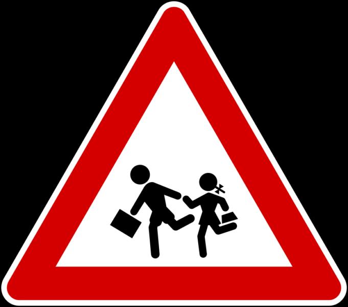 scuole-sicure-2019-2020