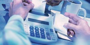 semplificazione-fiscale-esame-commissione-finanze