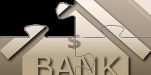 servizi-bancari-trasferimento-fondi-iva