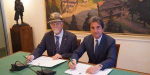 sicurezza-protezione-civile-accordo-anci