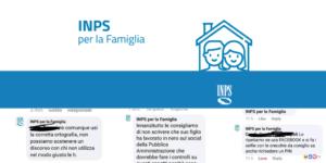social-media-manager-inps-per-la-famiglia